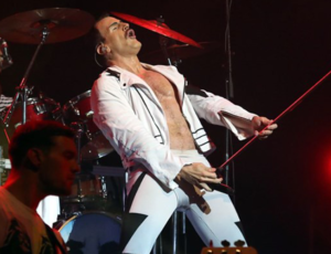 REVIEW: It's a Kind of Magic shines in Queen tribute